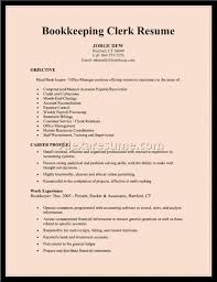 bookkeeper sample resumes alexa resume bookkeeper sample resume bookkeeper resume sample australia sample resume for bookkeeper