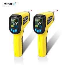 Best Price High quality <b>digital</b> lcd termometre ideas and get <b>free</b> ...