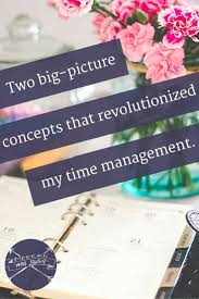 17 best images about planner organizational supplies two big picture concepts that help me plan my days weeks months