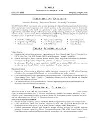 open office resume cipanewsletter cover letter resume template for open office openoffice template