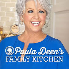 deen stores restaurants kitchen island: paula deens family kitchen restaurant at the island in pigeon forge tennessee family style