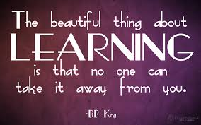Image result for quotes about teaching children