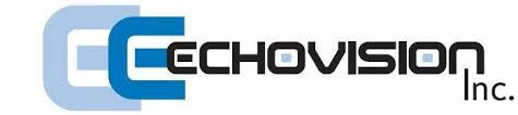 Image result for echovision us cellular iowa