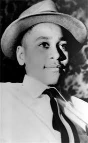 emmett till essay pixels king w who lied about emmett till should be prosecuted ny