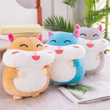 Online Get Cheap Mouse Plush Cushion -Aliexpress.com | Alibaba ...