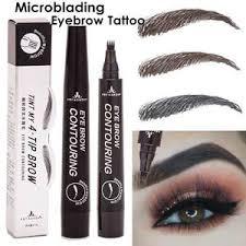 Купить <b>eye</b>-<b>shadow</b>-liner-combination по выгодной цене в ...