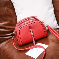 Aliexpress.com : Buy <b>Genuine Leather Women Messenger</b> Bags ...