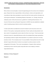 Dissertation proposal data collection writing essays jobs   Uol