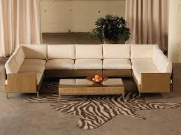 modern design bamboo furniture sofa bamboo modern furniture