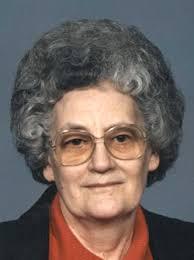 JOYCE ARCHER Gray. Mrs. Joyce Ione Sturgill Archer, age 86, passed away Monday, July 5, 2010, at Lakebridge Health Care Center. - joycearcherobit