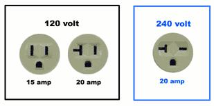 120 volt plug wiring diagram wirdig plug wiring diagram 220 volt outlet wiring diagram male plug wiring