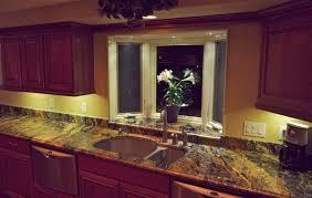 backsplash lighting led lighting under cabinet kitchen cool blue and green led light style backsplash lighting