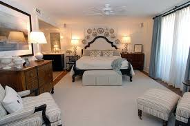 beach house bedroom furniture modern with images of beach house decoration new in gallery bedroom furniture beach house