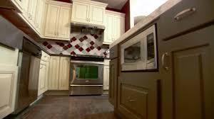 house kitchen homes
