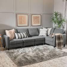 sofa living room set