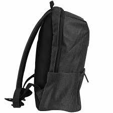 "Рюкзак <b>Xiaomi Mi Casual Backpack</b> для MacBook 15"" <b>чёрный</b>"