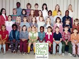 South Main <b>Creative</b> | Antiques, <b>Art</b>, Craft & DIY Classes in Little ...
