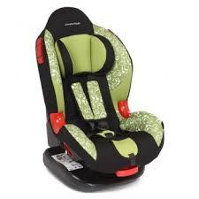 <b>Автокресло Leader Kids</b> Drive купить в Перми - в магазине ...