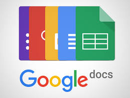 Image result for docs icon
