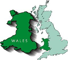 「wales」の画像検索結果