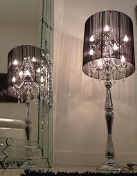 floor lamp for inexpensive chandelier floor lamp lowes and rosie crystal chandelier floor lamp chandelier floor lamp home lighting