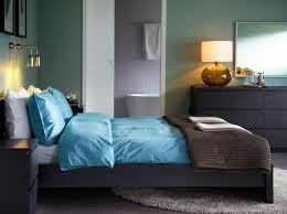 bedroom stunning modern girl teenage bedroom decoration using bedroom stunning ikea bed