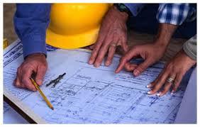 """Résultat de recherche d'images pour """"construction plan"""""""