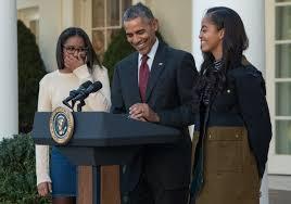 president obama essay barack obama essay president obama charges men to care about sexism in essay barackobama