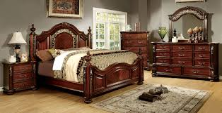 furniture contemporary bedroom america traditional   traditional