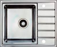 <b>Seaman Eco</b> Roma SMR-6150A 610x500 мм – купить <b>кухонную</b> ...