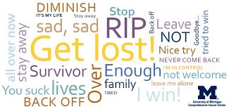 Hopeful Quotes | Words of Hope | University of Michigan ... via Relatably.com