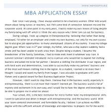 short term and long term career goals essaymba admission essay services and long term goals   essay writing     sample mba