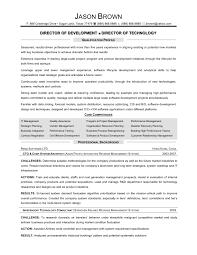 sample resume objectives for information technology   chainimagesample resume objectives for information technology  middot  information technology resume