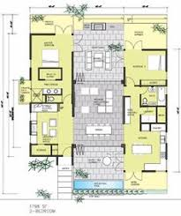 images about House Plans on Pinterest   House plans  Floor    While writing the obit for Empyrian Homes I alluded to the original Acorn house  describing it briefly and noting that Acorn founder John Bemis put it