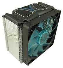 Купить <b>Кулер</b> для CPU <b>GELID Solutions</b> Rev. 2 <b>GX</b>-<b>7</b>, по супер ...