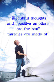 images of positive thinking few quotes from famous people to images of positive thinking few quotes from famous people to inspire us