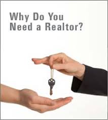 Image result for use a realtor