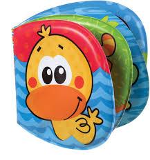 <b>Игрушки для ванной</b> купить в интернет-магазине OZON.ru