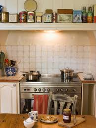 popular kitchen lights sink ideas from hgtv how to best light your best ideas for kitchen best lighting for closets