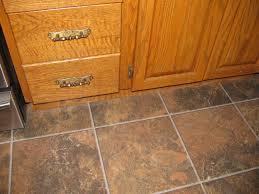 kitchen floor laminate tiles images picture:  ingenious inspiration laminate tile flooring kitchen is a laminate floor called kenyon slate it looks like