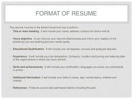 resume writing services jpg I will do my assignment