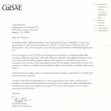 letter of recommendation medical school informatin for letter odesk cover letter for web developer cover letter letter of recommendation for medical student recommendation