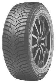 <b>Marshal</b> WinterCraft Ice <b>WI31 195/55</b> R16 91T-Купить шины в ...