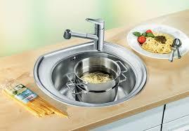 <b>Кухонная мойка Blanco RONDOVAL</b> 513314 купить в Москве ...
