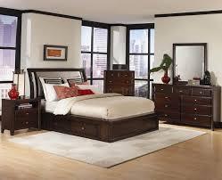 inspiring contemporary bedroom sets cherry finish modern set modern wooden furniture furniture best modern bedroom furniture