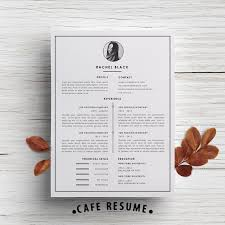 ideas about Resume Templates For Word on Pinterest     Dreamcss Best Resume Template   CV Template