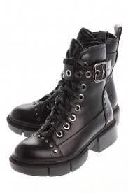 Демисезонные ботинки для девочек в Новосибирске | Робек