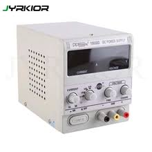 Buy adjustable dc power supply <b>mobile phone repair</b> and get free ...