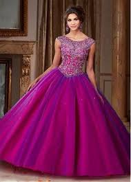 Vestido 15 anos Blue <b>Quinceanera Dresses</b> Jewerly Ball Gown ...