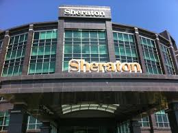 Image result for sheraton
